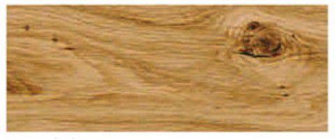 東洋テックス フロア材 ダイナクティブフロアー 無垢壱番シリーズ 光沢度35% 半坪(1.639m2) 363 ならN 10枚入 【代引不可】