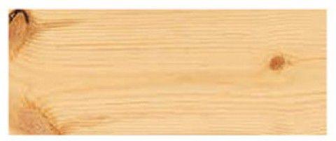 東洋テックス フロア材 ダイナクティブフロアー 無垢壱番シリーズ 光沢度35% 半坪(1.639m2) 364 かばN 10枚入 【代引不可】