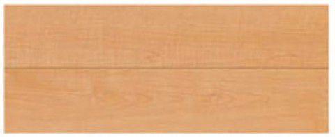 東洋テックス フロア材 ダイヤモンドフロアー 4000シリーズ 光沢度25% 3.3m2 4002 ナチュラルメイプル色 6枚入 【代引不可】