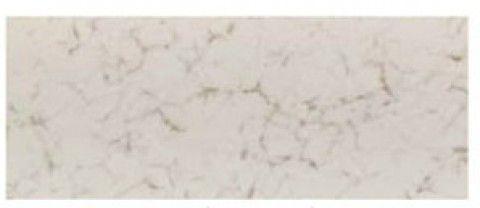 東洋テックス フロア材 ダイヤモンドフロアー 7000石目シリーズ 光沢度90% 3.3m2 7007 ビアンコ(ホワイト) 6枚入 【代引不可】