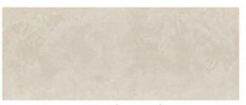 東洋テックス フロア材 ダイヤモンドフロアー 7000石目シリーズ 光沢度90% 3.3m2 7008 オニックス(パール) 6枚入 【代引不可】