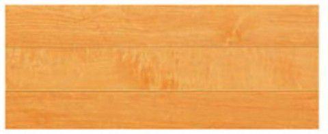 東洋テックス フロア材 ダイヤモンドフロアー 新AAシリーズ 光沢度70% 3.3m2 AA11 ナチュラルチェリー 6枚入 【代引不可】