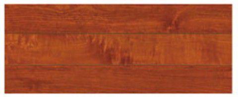 東洋テックス フロア材 ダイヤモンドフロアー AAシリーズ 光沢度70% 3.3m2 AA5 アンバーチェリー 6枚入 【代引不可】