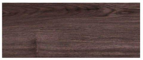 東洋テックス フロア材 CanvasS-Neo Wヒーリング塗装 光沢度10% CSN5 ビンテージオーク柄 6枚入 【代引不可】