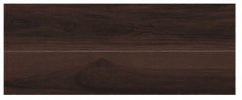 東洋テックス フロア材 ダイヤモンドフロアー CanvasS-Neo Wヒーリング塗装 光沢度10% CSN6 レザーペカン柄 6枚入 【代引不可】