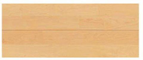 東洋テックス フロア材 ダイナクティブフロアー E100シリーズ 光沢度30% 3.3m2 E101 ハードメイプル 6枚入 【代引不可】
