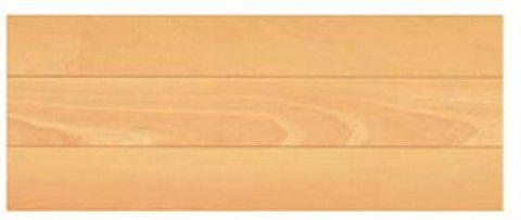 東洋テックス フロア材 ダイナクティブフロアー E200シリーズ 光沢度30% 3.3m2 E206 ビーチ 6枚入 【代引不可】