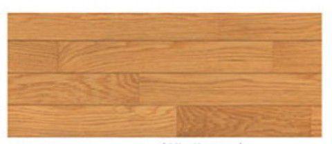 東洋テックス フロア材 ダイナクティブフロアー JXシリーズ 光沢度30% 3.3m2 E711 ライトオーク(横溝なし) 6枚入 【代引不可】