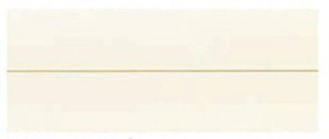 東洋テックス フロア材 ダイヤモンドフロアー 新HAシリーズ 光沢度70% 3.3m2 HA11 ホワイト色 6枚入 【代引不可】