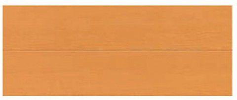 東洋テックス フロア材 ダイヤモンドフロアー 新HAシリーズ 光沢度70% 3.3m2 HA12 メイプル色 6枚入 【代引不可】