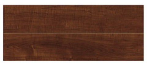 東洋テックス フロア材 ダイヤモンドフロアー 新HAシリーズ 光沢度70% 3.3m2 HA18 ブラウンメイプル色 6枚入 【代引不可】