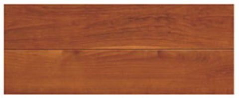 東洋テックス フロア材 ダイヤモンドフロアー Sakura咲 光沢度25% 3.3m2 MA04 マイルドチェリー 6枚入 【代引不可】