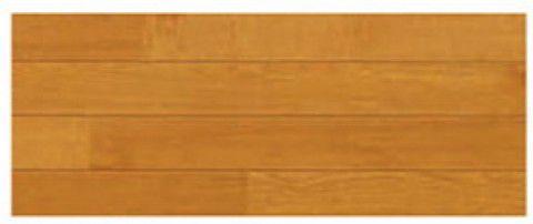 東洋テックス フロア材 ダイヤモンドフロアー 新NAシリーズ 光沢度50% 3.3m2 NA12 ライトチェリー 6枚入 【代引不可】