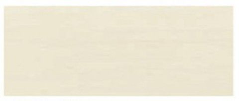 東洋テックス フロア材 ダイヤモンドフロアー SHシリーズ 光沢度30% 3.13m2 SH00 ホワイト 24枚入 【代引不可】