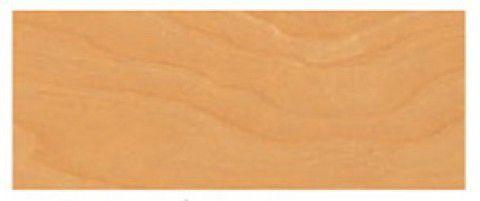 東洋テックス フロア材 ダイヤモンドフロアー SHシリーズ 光沢度30% 3.13m2 SH02 バーチナチュラル 24枚入 【代引不可】