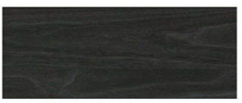 東洋テックス フロア材 ダイヤモンドフロアー SHシリーズ 光沢度30% 3.13m2 SH08 ブラック 24枚入 【代引不可】