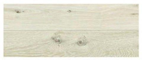 東洋テックス フロア材 ダイヤモンドフロアー WILD 光沢度10% 3.3m2 WP11 ワイルドホワイト柄 6枚入 【代引不可】
