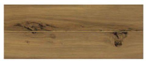 東洋テックス フロア材 ダイヤモンドフロアー YAMATO大和 光沢度90% 3.3m2 YP13 フュージョン・スギ(艶あり) 6枚入 【代引不可】