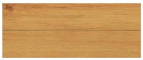 東洋テックス フロア材 ダイヤモンドフロアー YAMATO大和 光沢度10% 3.3m2 YP22 フュージョン・マツ(艶なし) 6枚入 【代引不可】