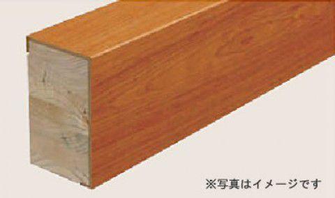 東洋テックス 3m上り框 R76対応 室内造作材 C306【代引不可】