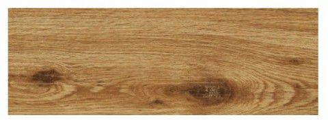 東洋テックス フロア材 SPC flooring 半坪(1.84m2) SPC3 ブラウン 10枚入 【代引不可】