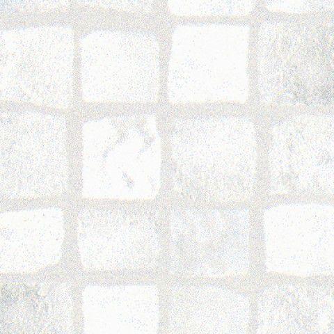 アイカ工業 抽象柄 FANA1714ZMN セラール 3×8(3×935×2 455mm)サイズ 【代引不可】