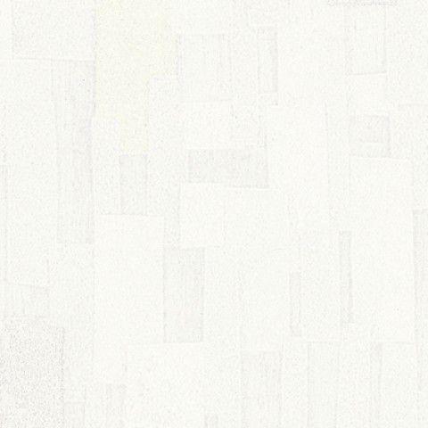 アイカ工業 抽象柄 FANA1717ZMN セラール 3×8(3×935×2 455mm)サイズ 【代引不可】