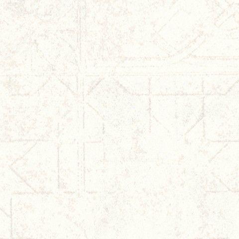 アイカ工業 抽象柄 FANA1718ZMN セラール 3×8(3×935×2 455mm)サイズ 【代引不可】