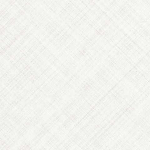 アイカ工業 抽象柄 FANA1719ZMN セラール 3×8(3×935×2 455mm)サイズ 【代引不可】