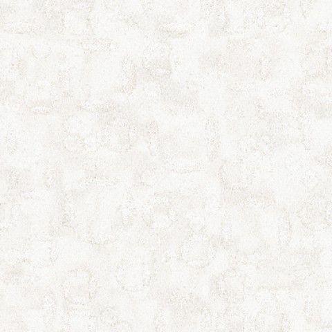 アイカ工業 抽象柄 FANA1720ZMN セラール 3×8(3×935×2 455mm)サイズ 【代引不可】