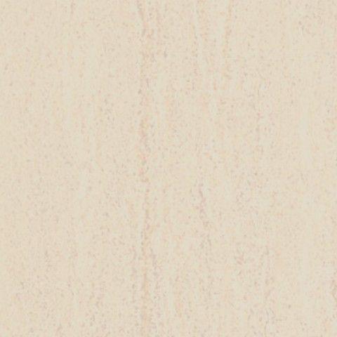 アイカ工業 抽象柄 FANA1758ZMN セラール 3×9(3×935×2 755mm)サイズ 【代引不可】