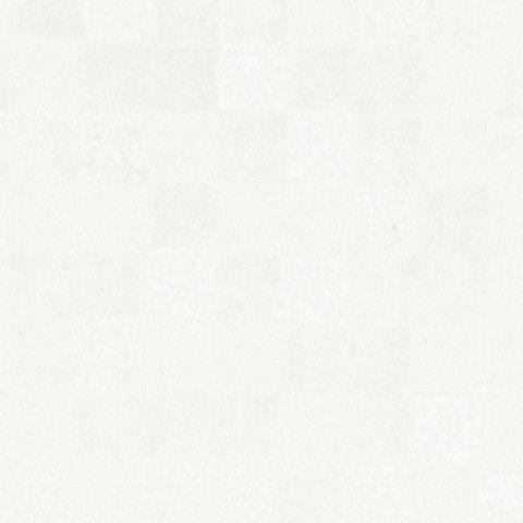 アイカ工業 抽象柄 FANA1806ZMN セラール 3×9(3×935×2 755mm)サイズ 【代引不可】