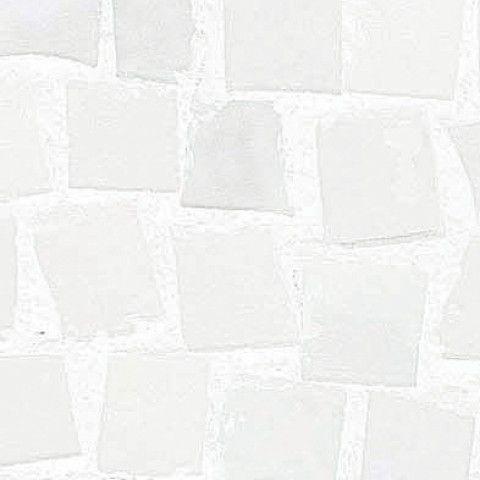 アイカ工業 抽象柄 FANA1845ZMN セラール 3×9(3×935×2 755mm)サイズ 【代引不可】