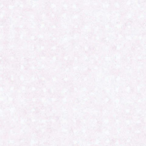 アイカ工業 抽象柄 FANA1846ZMN セラール 3×9(3×935×2 755mm)サイズ 【代引不可】