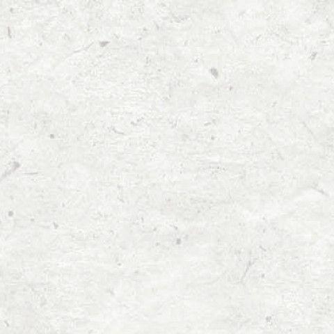 アイカ工業 抽象柄 FANA1847ZMN セラール 3×9(3×935×2 755mm)サイズ 【代引不可】