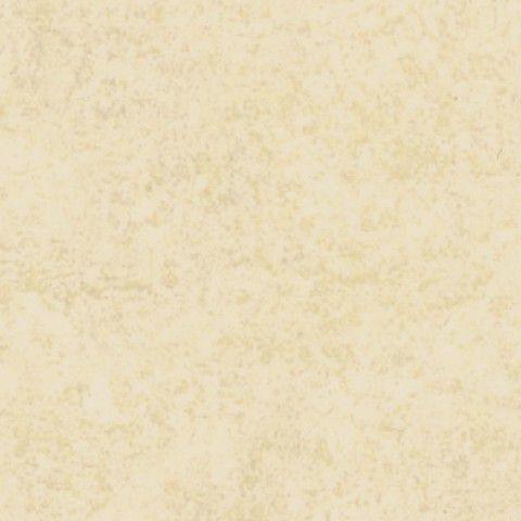 アイカ工業 抽象柄 FANA1872ZMN セラール 3×9(3×935×2 755mm)サイズ 【代引不可】