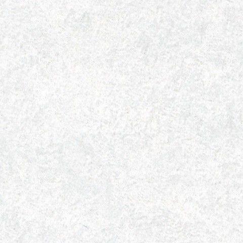 アイカ工業 抽象柄 FANA1873ZMN セラール 3×9(3×935×2 755mm)サイズ 【代引不可】