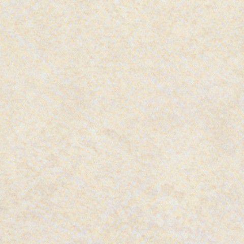 アイカ工業 抽象柄 FANA1963ZMN セラール 3×9(3×935×2 755mm)サイズ 【代引不可】