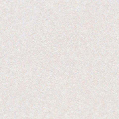 アイカ工業 抽象柄 FANA1966ZMN セラール 4×8(3×1 235×2 455mm)サイズ 【代引不可】