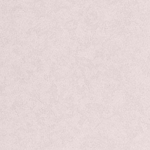 アイカ工業 抽象柄 FANA1995ZMN セラール 3×9(3×935×2 755mm)サイズ 【代引不可】