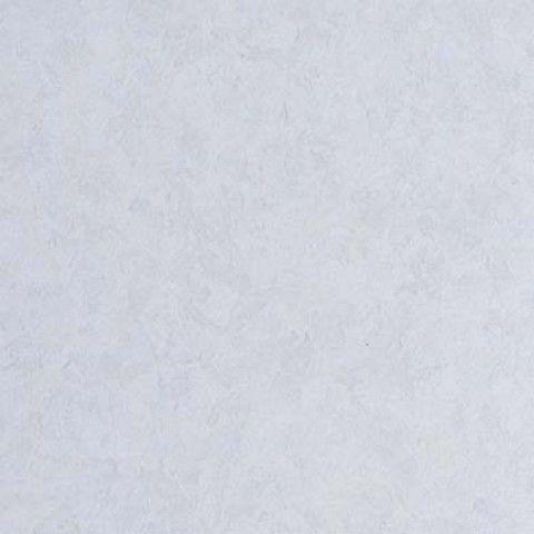 アイカ工業 抽象柄 FANA1996ZMN セラール 4×8(3×1 235×2 455mm)サイズ 【代引不可】