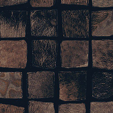 アイカ工業 抽象柄 FANA806ZMD セラール 3×8(3×935×2 455mm)サイズ 【代引不可】