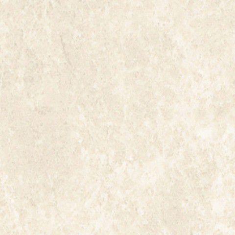 アイカ工業 石目柄 FDJA10184ZN セラール消臭タイプ 3×8(3×935×2 455mm)サイズ 【代引不可】