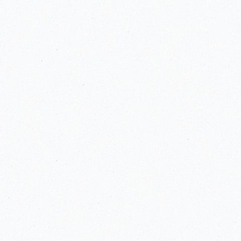 アイカ工業 単色柄 FDKA6000ZGN セラール消臭タイプ 3×8(3×935×2 455mm)サイズ 【代引不可】