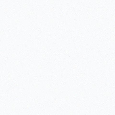 アイカ工業 単色柄 FDKA6000ZNN74 セラール消臭タイプ 3×8(3×935×2 455mm)サイズ 【代引不可】