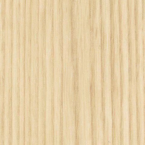 アイカ工業 アッシュ柄 柾目 FDNA2000ZN セラール消臭タイプ 3×8(3×935×2 455mm)サイズ 【代引不可】