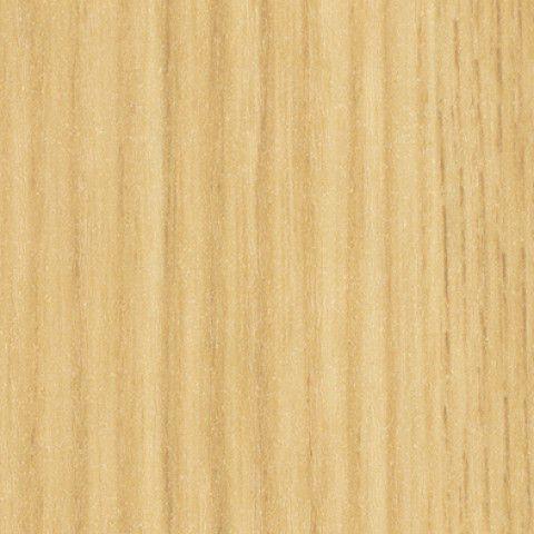 アイカ工業 アッシュ柄 柾目 FDNA2001ZN セラール消臭タイプ 3×8(3×935×2 455mm)サイズ 【代引不可】