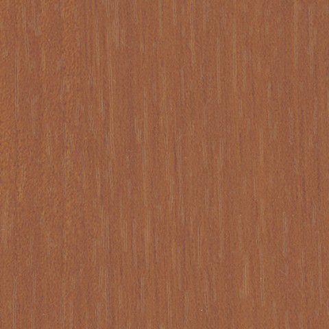 アイカ工業 バーチ柄 柾目 FDNA2012ZN セラール消臭タイプ 3×8(3×935×2 455mm)サイズ 【代引不可】