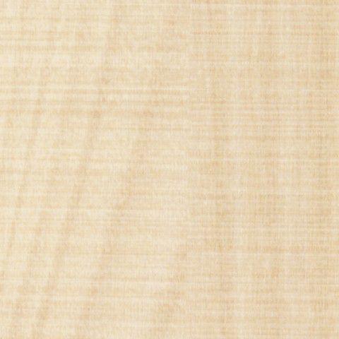 アイカ工業 エルム柄 追柾 FDNA468ZN セラール消臭タイプ 3×8(3×935×2 455mm)サイズ 【代引不可】