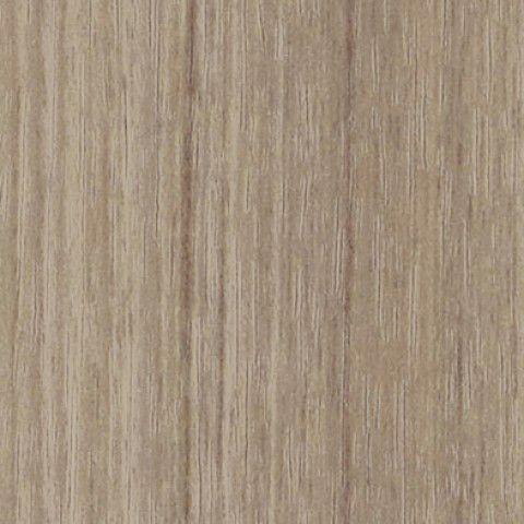 アイカ工業 チーク柄 柾目 FDNA508ZN セラール消臭タイプ 3×8(3×935×2 455mm)サイズ 【代引不可】